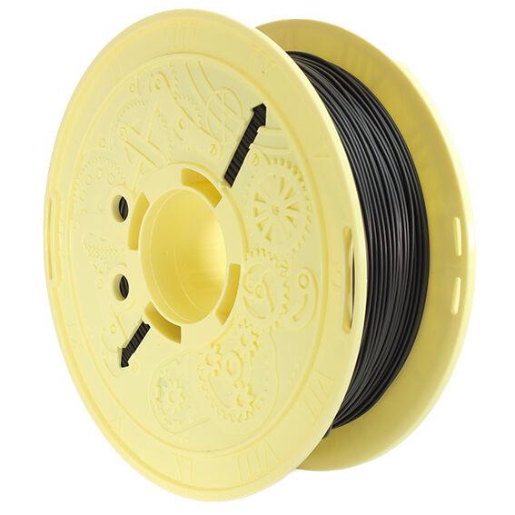 Filanora Filacorn PLA BIO HI filament 1,75mm 0,5Kg ANTRACIT