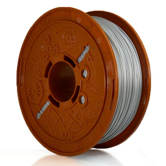 Filanora Filacorn PLA filament 1,75mm 0,5Kg ALU
