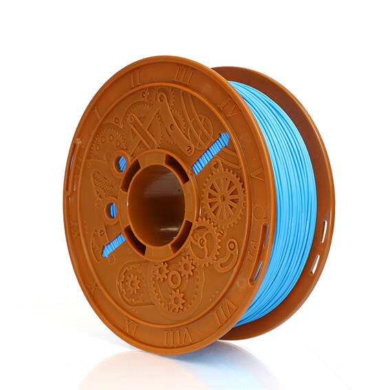 Filanora Filacorn PLA filament 1,75mm Babakék