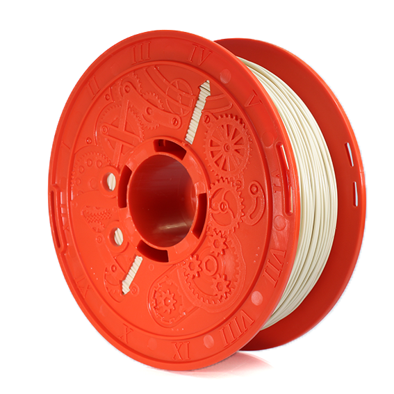 Filanora Filacorn PLA Xtra filament 1,75mm 0,5kg GYÖNGY