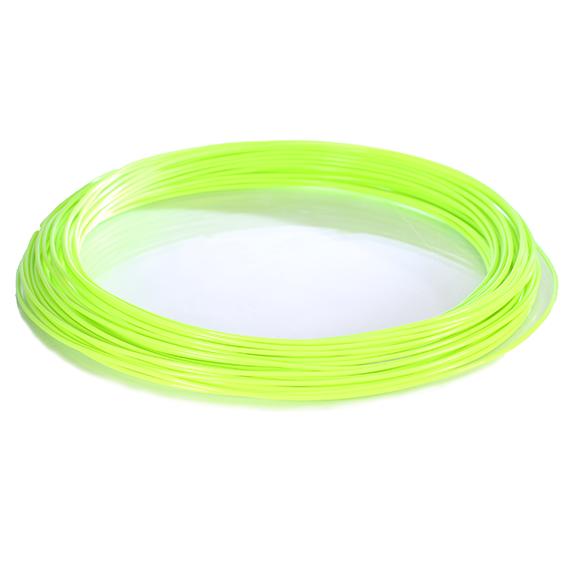 Filanora Filacorn PLA Plus filament 1,75mm 0,05kg Fluoreszkáló ZÖLD