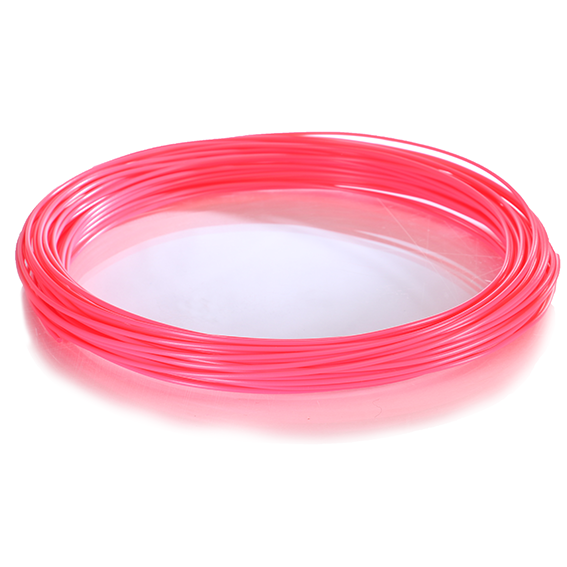 Filanora Filacorn PLA Plus filament 1,75mm 0,05kg Fluoreszkáló RÓZSASZÍN