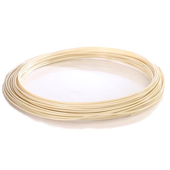 Filanora Filacorn PLA filament 1,75mm 0,05Kg GYÖNGY