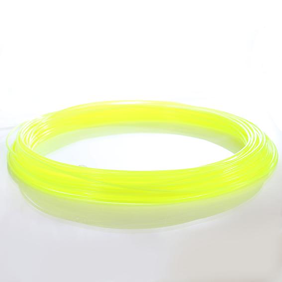 Filanora Filacorn PLA Xtra filament 1,75mm 0,05kg NEONSÁRGA