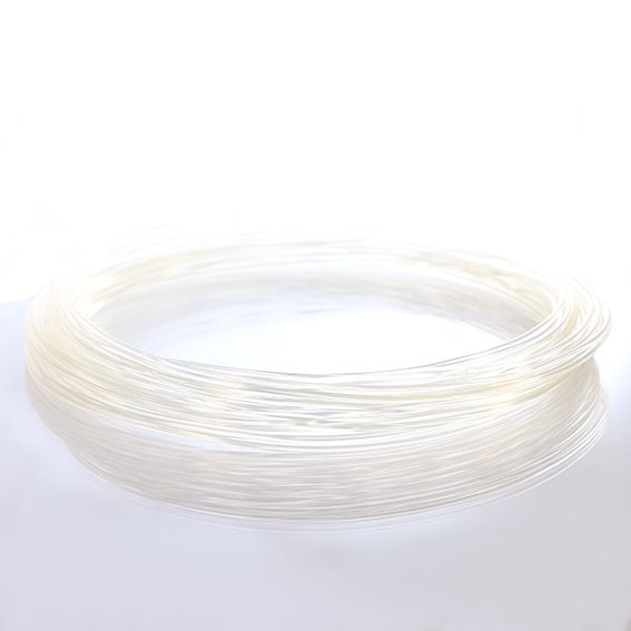 Filanora Filacorn PLA BIO filament 1,75mm 0,05kg NATUR