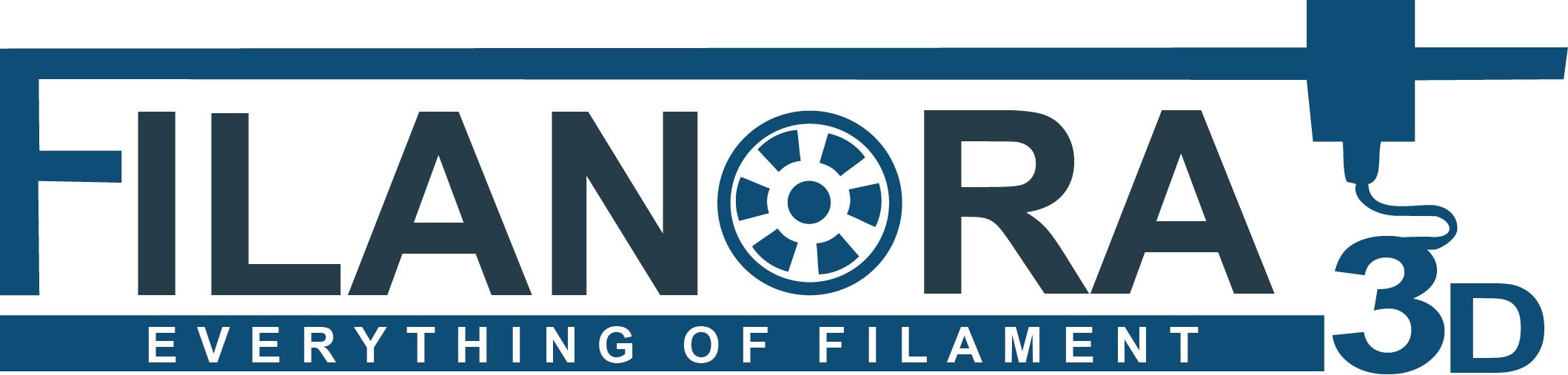 Filanora